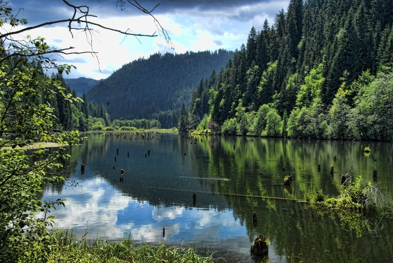 Lacul-Rosu.jpg