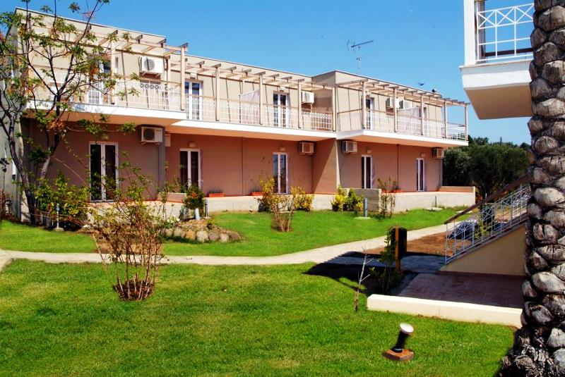 ACROSS BLUE BEACH HOTEL - GERAKINI (1).jpg