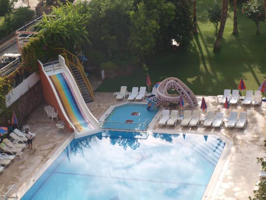 elysee-garden-apart-hotel.jpg