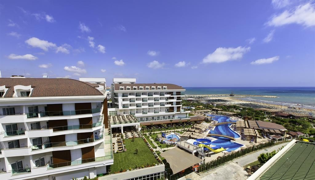 adalya-ocean-deluxe-hotel-1.jpg
