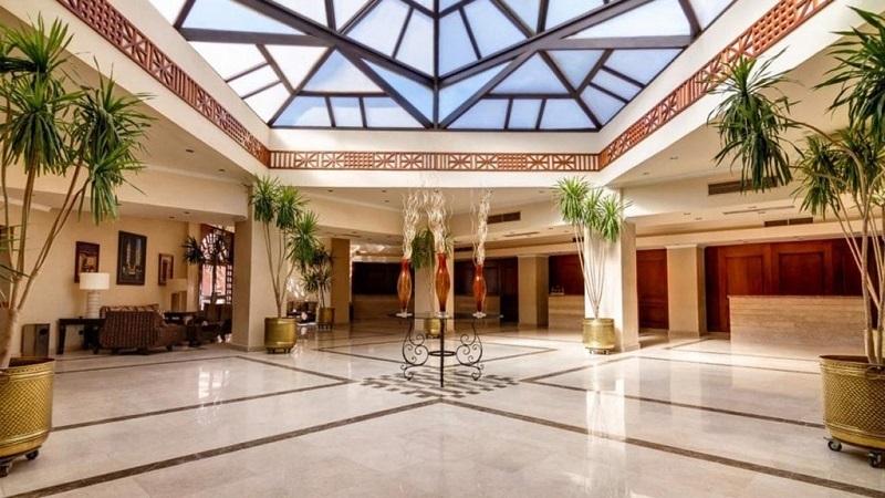 Balina Lobby.jpg