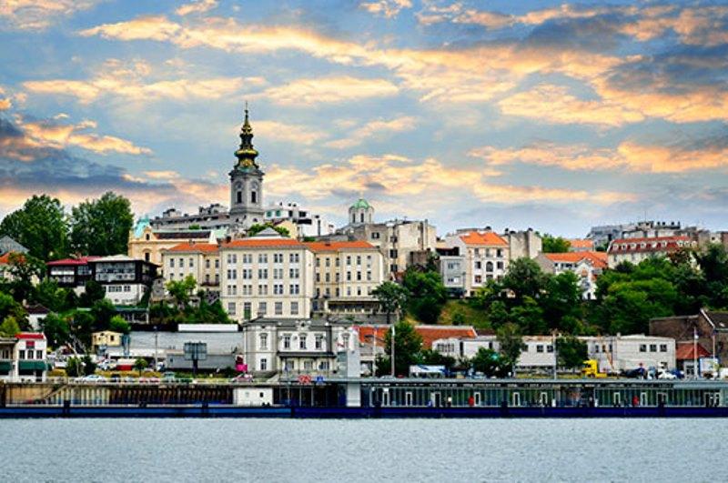 Belgrade_Small.jpg
