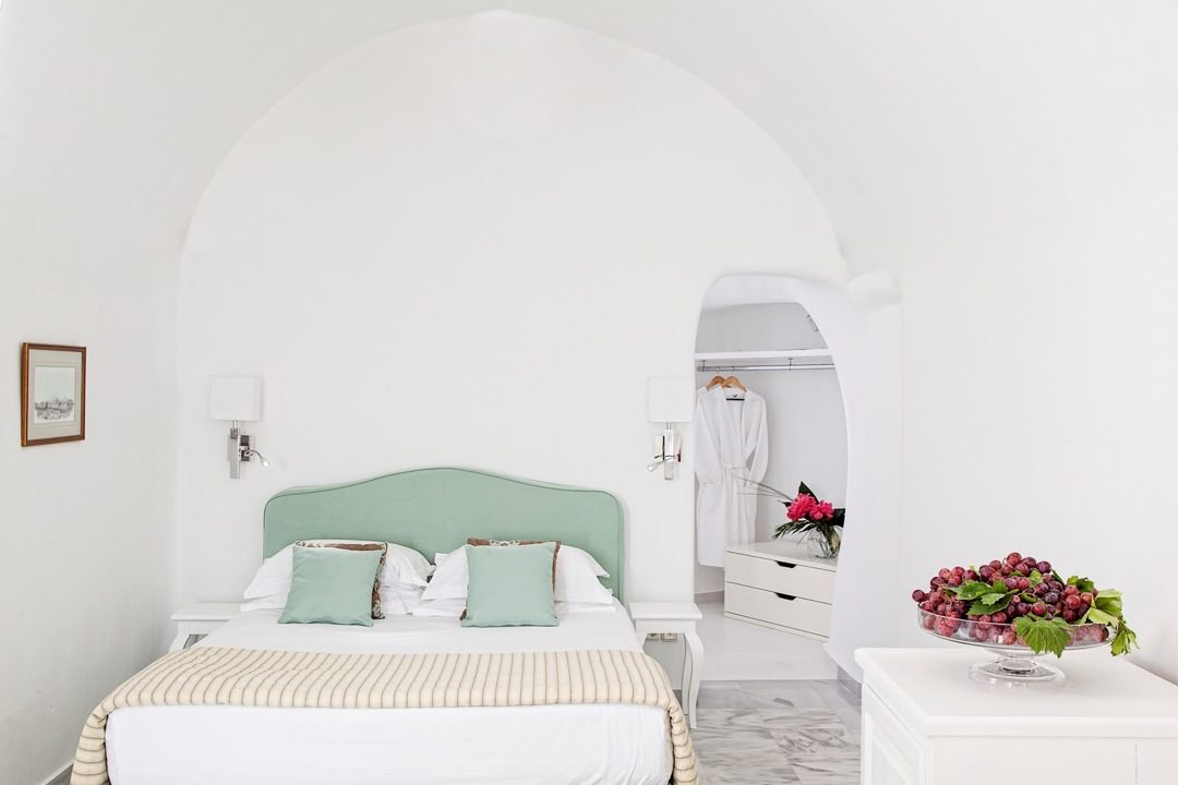 Canaves-Oia-Suites_411.jpg
