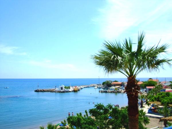 Rodos, Hotel Lido Star, plaja, golf.jpg