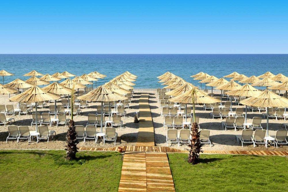 heaven-beach-resort-spa-29.jpg