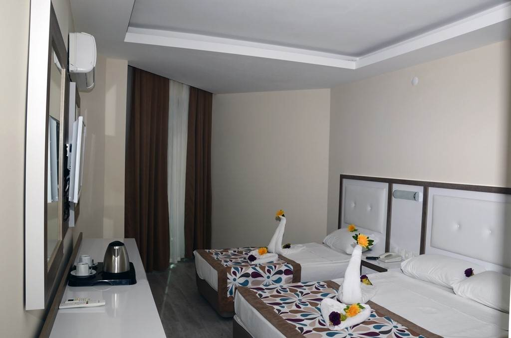 Acar-hotel13.jpg
