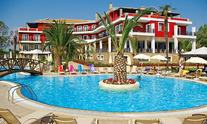 hotel-mediterranean_princess-paralia_katerini-3vmgy3fptcsc.jpg