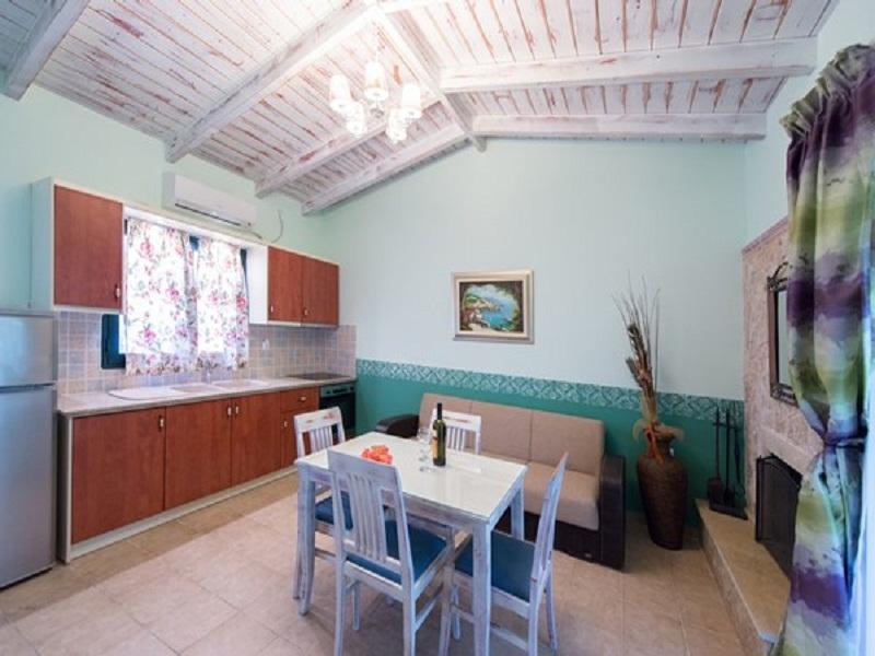 lef-maistro-wohnzimmer-600x400-.jpg