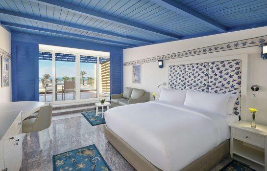 Hilton_Hurghada_Plaza-Hurghada-Standardzimmer-78-351602 (1).jpg