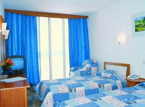Hotel Elitsa camera.jpg