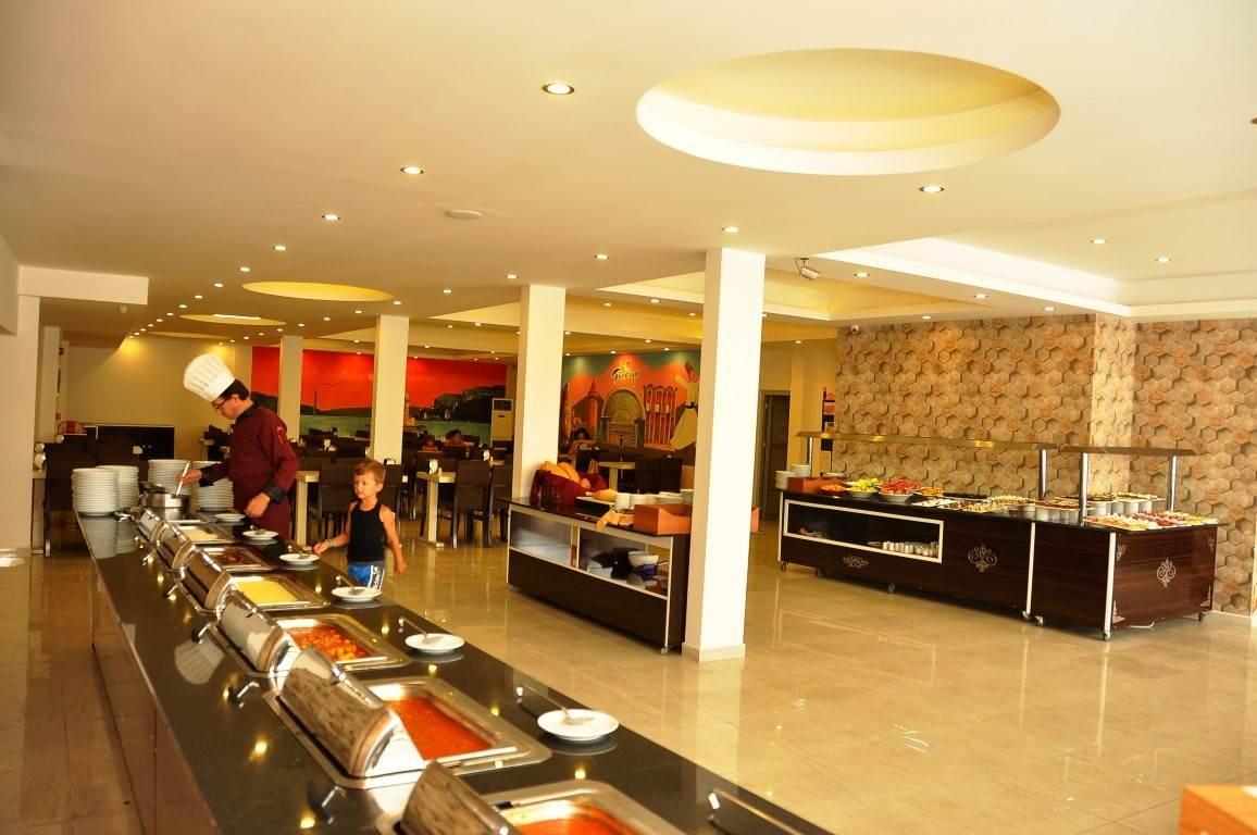 restaurant-acar-hotel-alanya-32.jpg