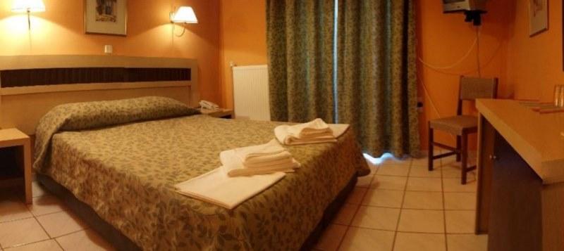 130239_5-hotel-polychrono-beach.jpg