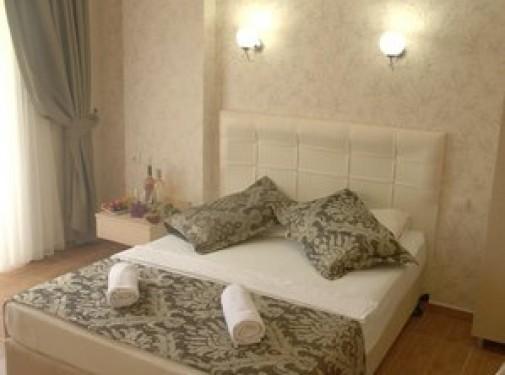 MARSYAS HOTEL  3.jpg