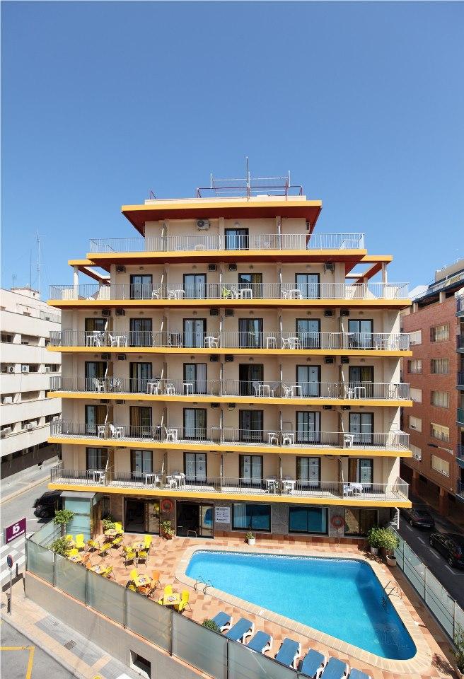 piscina-hotel-brasil.jpg