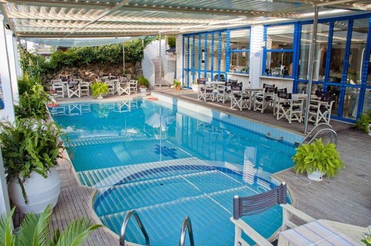 b_grecia_halkidiki_kassandra_nea_kallikratia_hotel_mykonos_paradise_130238.jpg