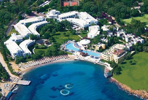 Hotel Samara.jpg