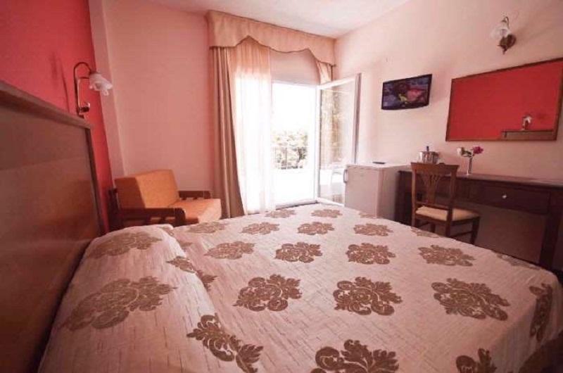 grecia_Paralia_Katerini_hotel_sun_beach_platamonas_3.jpg