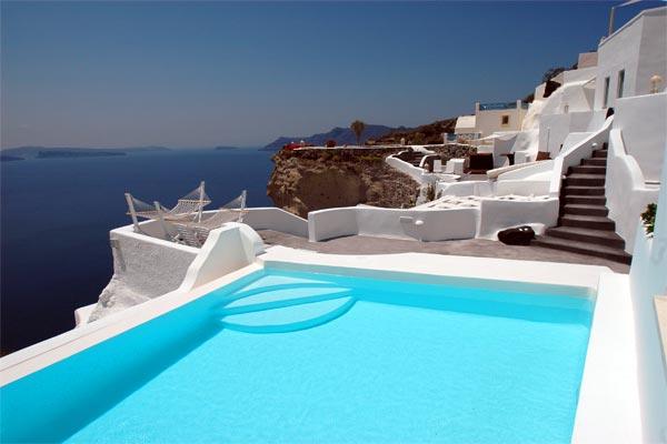 andronis_luxury_suites.jpg