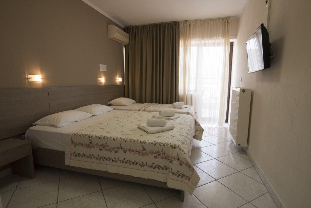 hotel-aloe-thassos-04-1.jpg