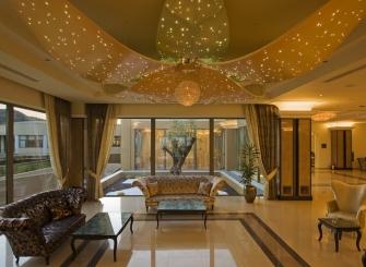 335-245-hotel_1455_1297673092_694.jpg