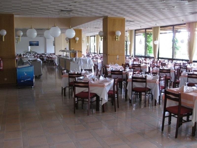 4d95cab305ed6-hotel_blue-horizon-_rhodos_grecia_08.jpg