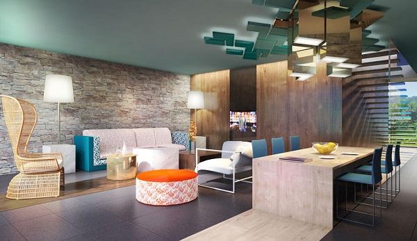 Kemer, Hotel Maxx Royal, camera, living.JPEG