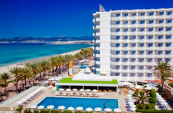 hm_gran_fiesta,_playa_de_palma_hotel__11_.jpg