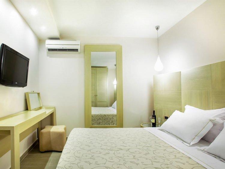b_grecia_halkidiki_kassandra_polichrono_hotel_core_resort_186165.jpeg