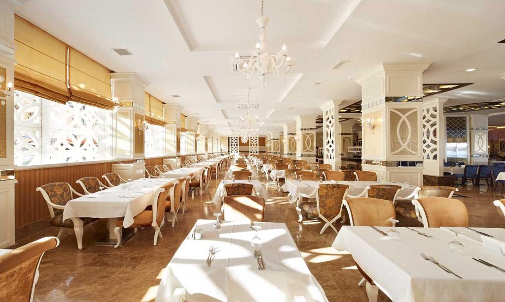iphotels_ideal_prime_beach_main_restaurant_08.jpg