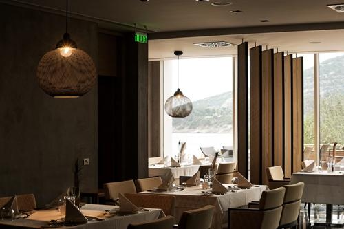 Hotel Lucy restaurant.jpg