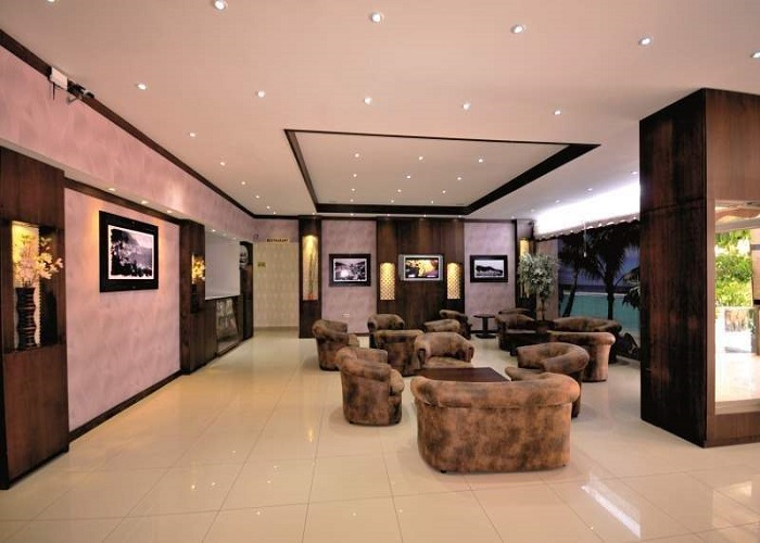 EPIC HOTEL 4.jpg