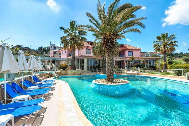 b_grecia_halkidiki_kassandra_pefkohori_hotel_anna_maria_paradise_177855.jpg