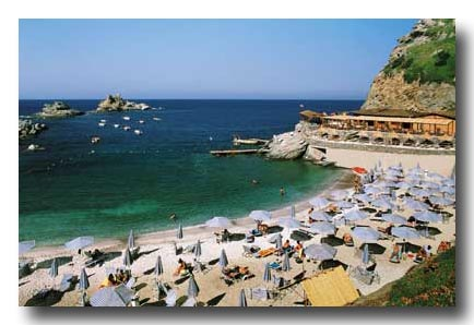 PLAJAgrece_crete_hotel_athina_palace_plage.jpg