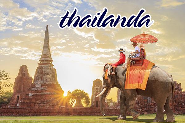 B2B-Thailanda-09.jpg