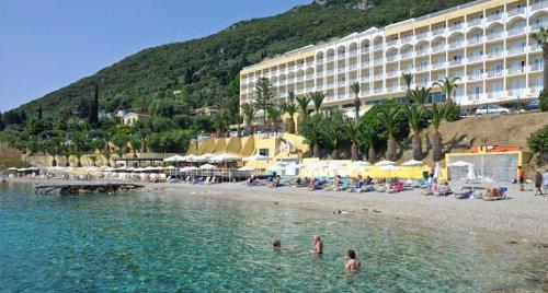 Hotel Primasol Louis Ionian Sun.jpg