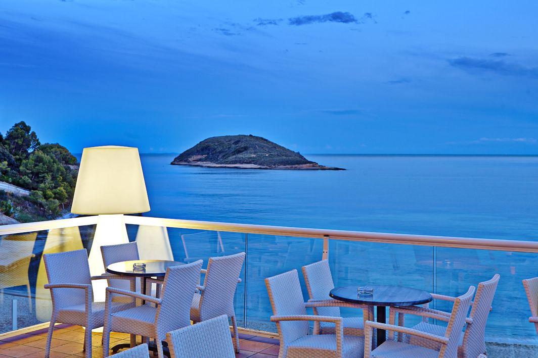 Flamboyan Caribe4.jpg