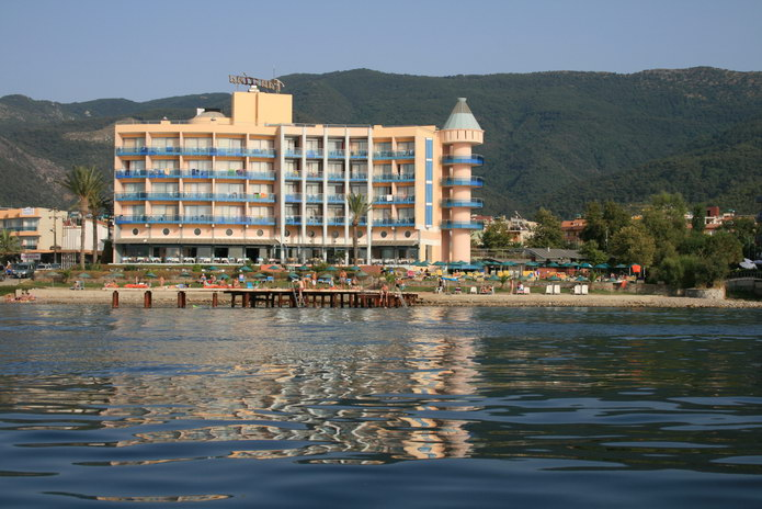 kusadasi-hotel-faustina-1.jpg