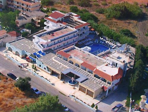 Hotel Grecian Fantasia.jpg