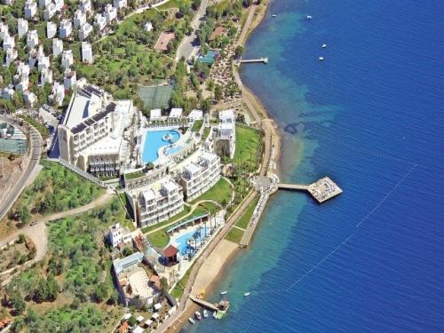 Hotel Baia Bodrum.jpg
