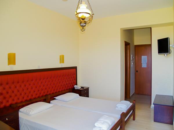 lorenzo__hotel_lassi_(38)k.jpg