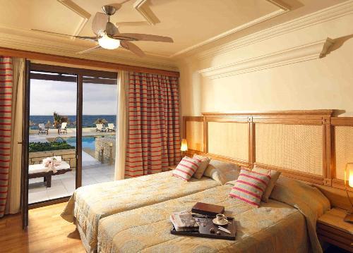 Hotel  Royal Villas camera.JPG