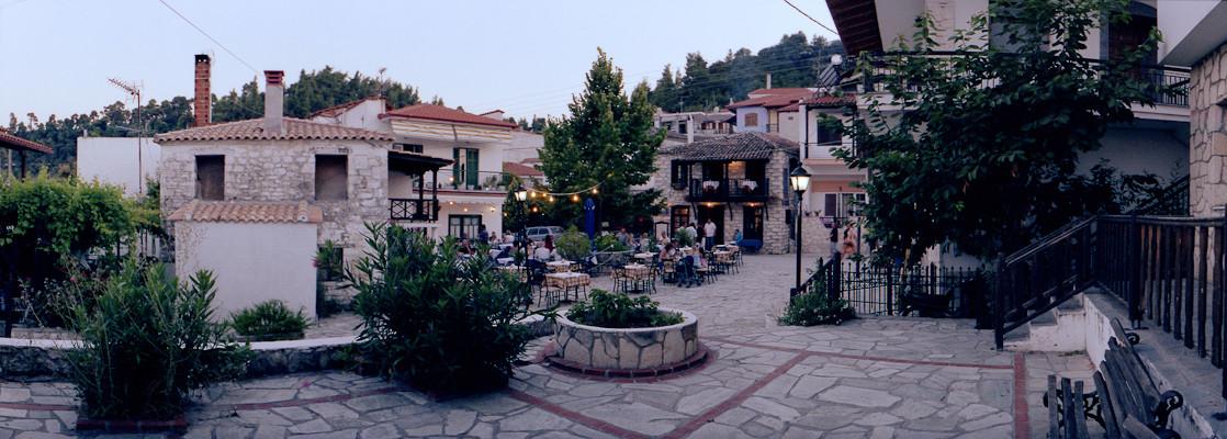 Halkidiki, Hotel Kriopigi Beach, exterior.jpg