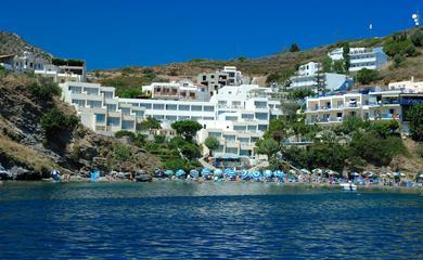 bali-beach-rethymno-crete-105.jpg