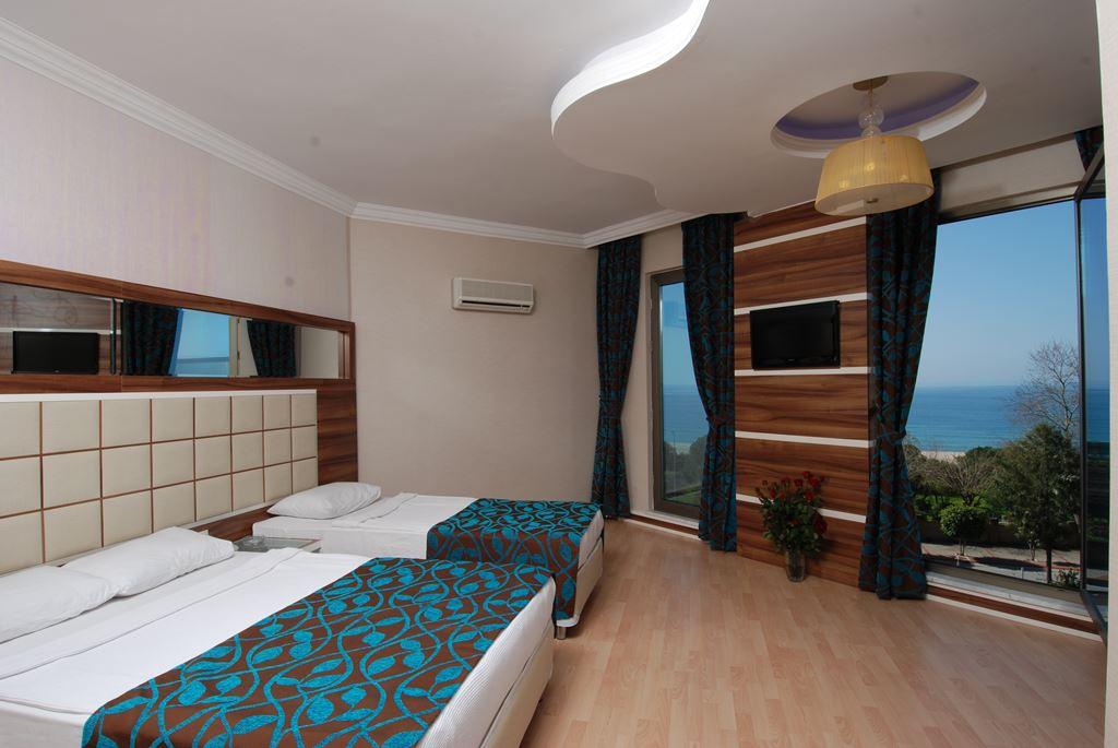 2dbl_room_6.jpg