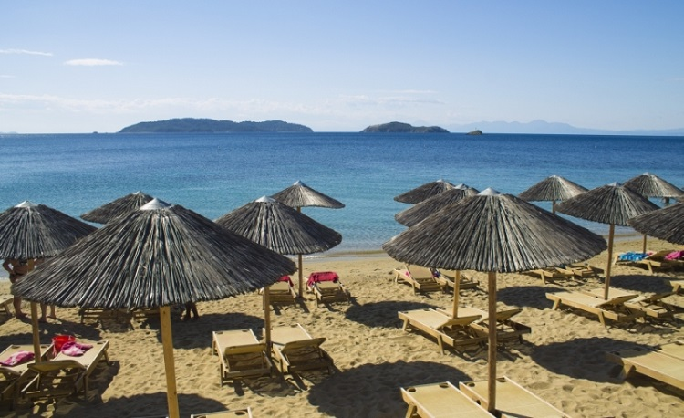 Hotel-Esperides-Plaja-Achladies.jpg