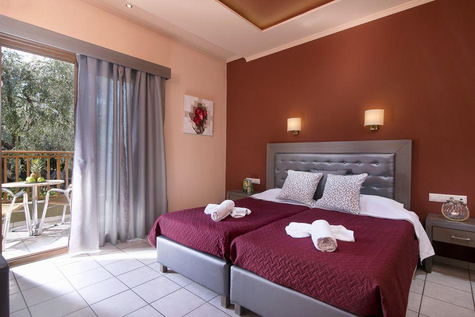 hotel-thetis-thassos-14b.jpg