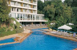 Divani Corfu Palace_generala.jpg
