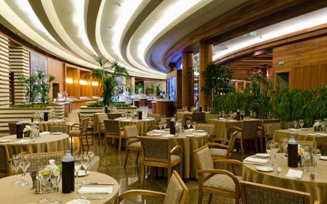 565_1_Gloria-Serenity-Resort_Tetrasomia-Ana-Restoran-2.jpg