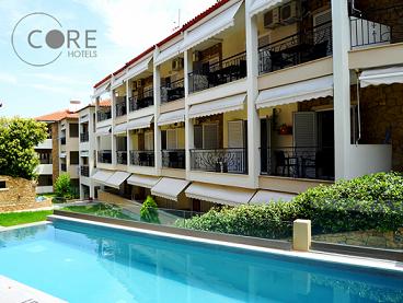 b_grecia_halkidiki_kassandra_polichrono_hotel_core_resort_186135.png