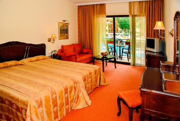 Bolero room.jpg